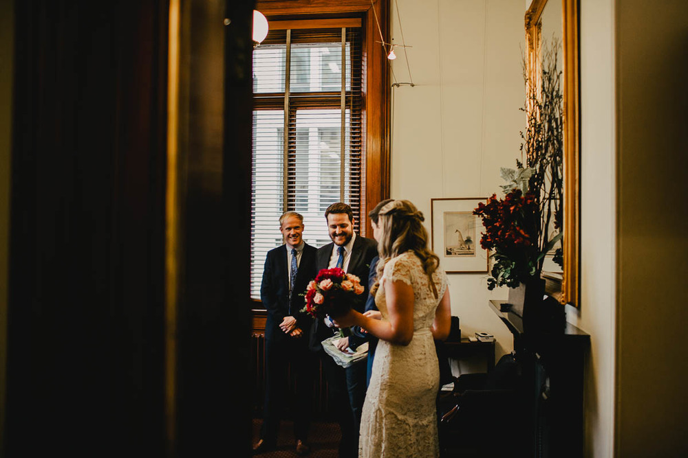 Melbourne Elopement photographer-1.jpg