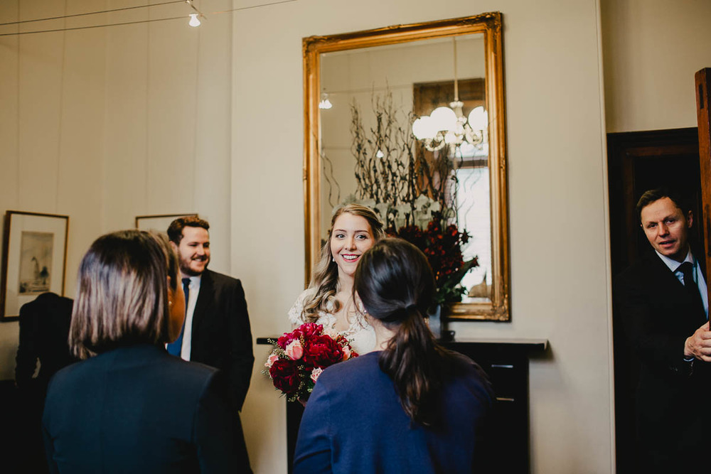 Melbourne Elopement photographer-2.jpg