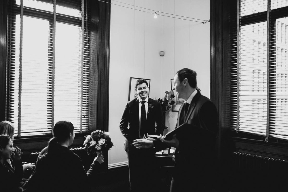 Melbourne Elopement photographer-7.jpg