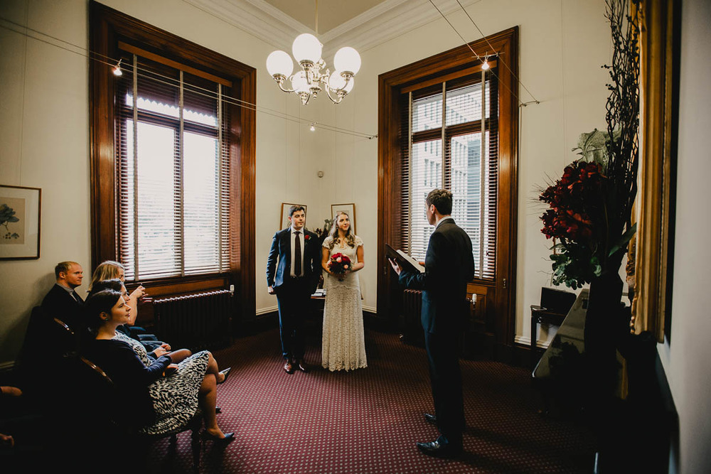 Melbourne Elopement photographer-6.jpg