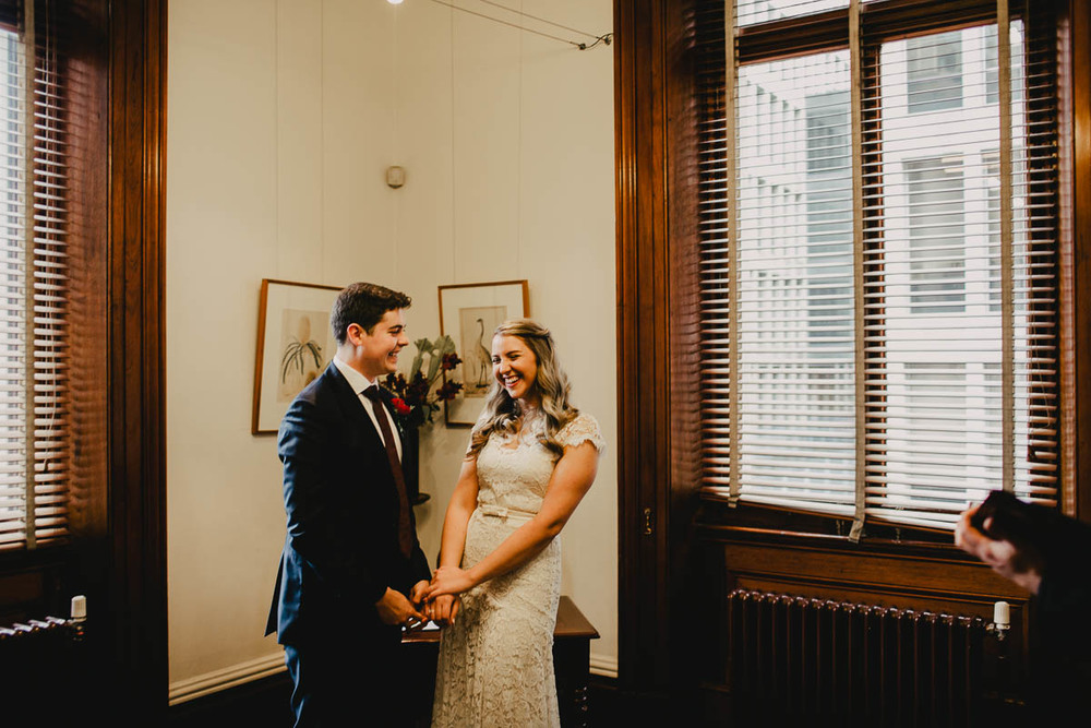 Melbourne Elopement photographer-13.jpg