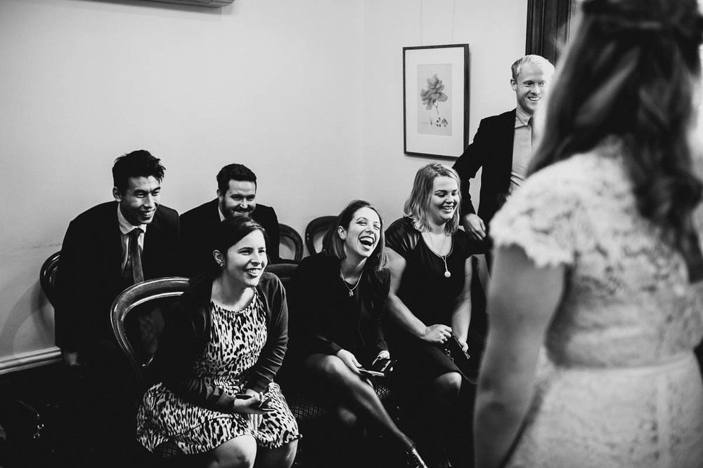Melbourne Elopement photographer-17.jpg