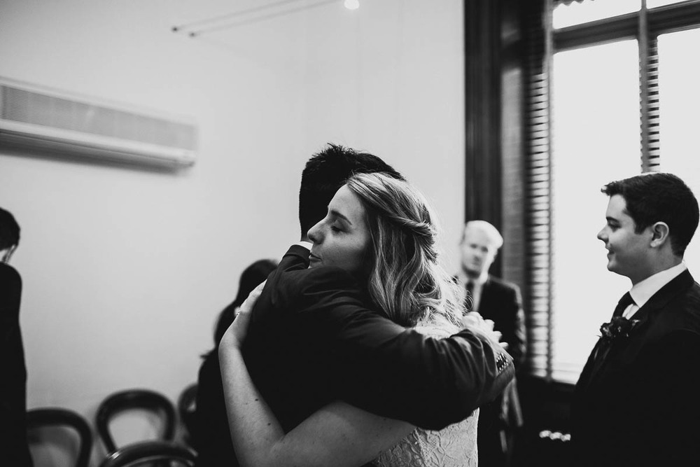 Melbourne Elopement photographer-18.jpg