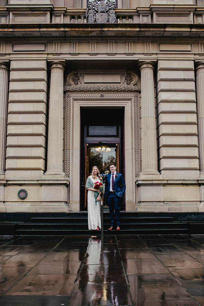 Melbourne Elopement photographer-20.jpg