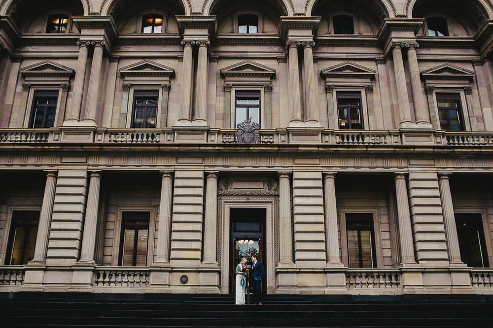 Melbourne Elopement photographer-21.jpg