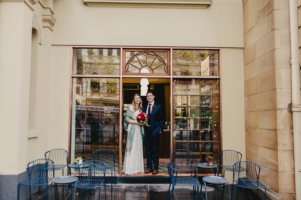 Melbourne Elopement photographer-33.jpg