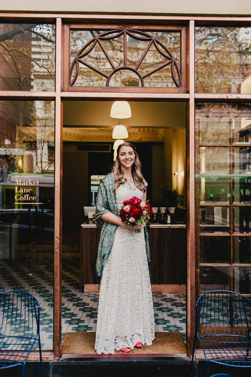 Melbourne Elopement photographer-34.jpg