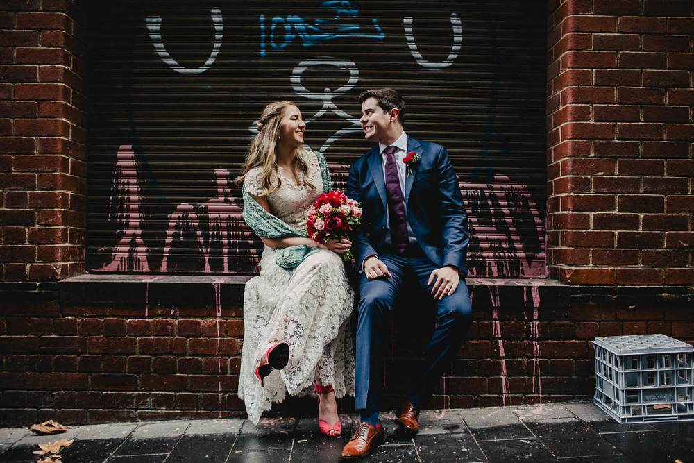 Melbourne Elopement photographer-36.jpg