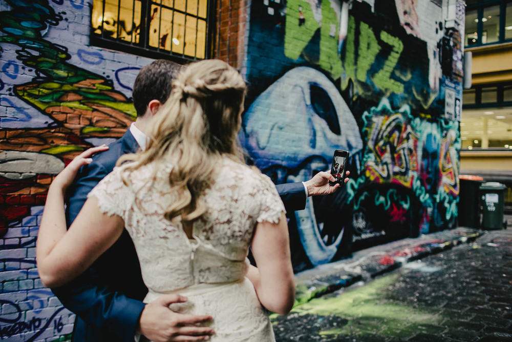 Melbourne Elopement photographer-38.jpg