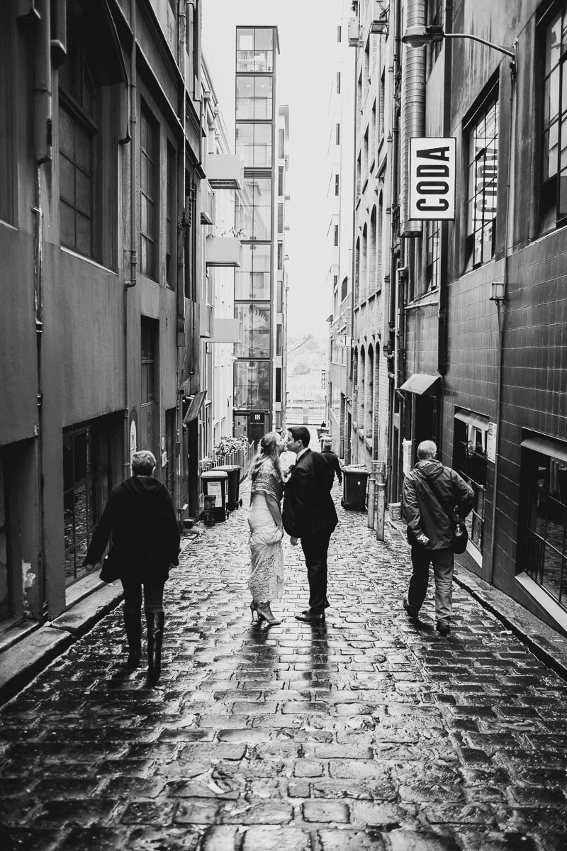 Melbourne Elopement photographer-37.jpg