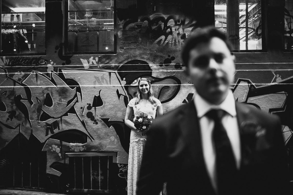 Melbourne Elopement photographer-40.jpg