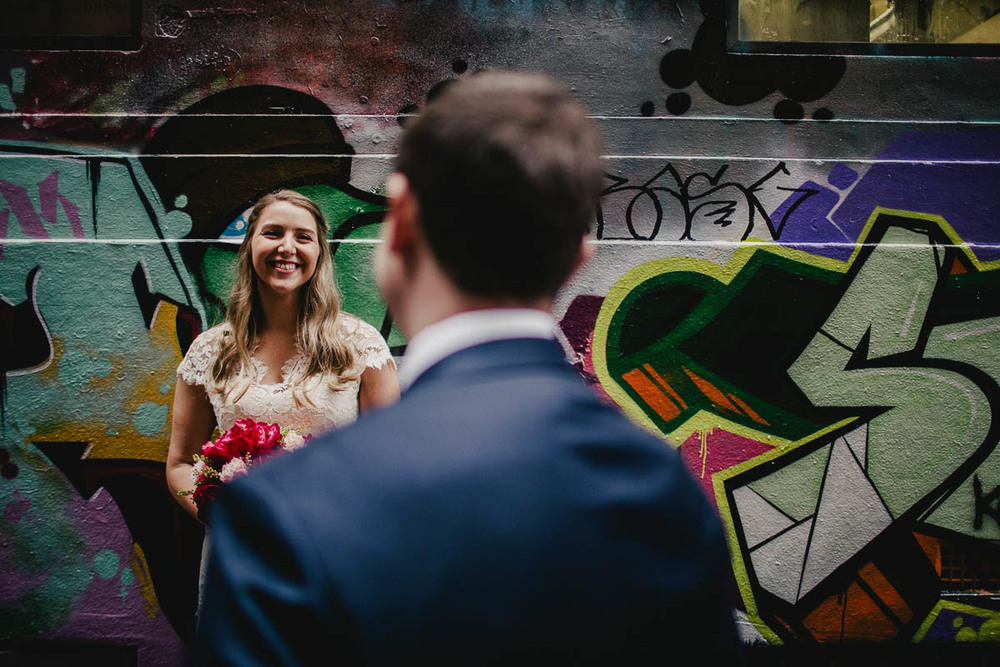 Melbourne Elopement photographer-41.jpg