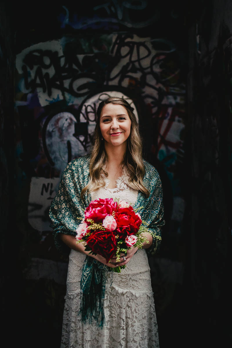 Melbourne Elopement photographer-42.jpg