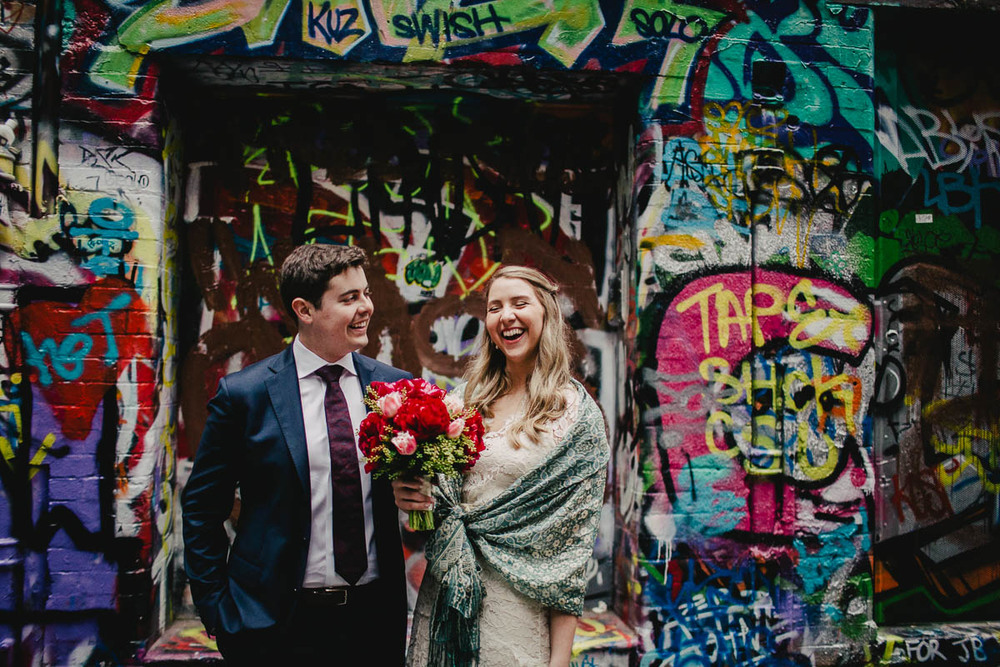 Melbourne Elopement photographer-43.jpg