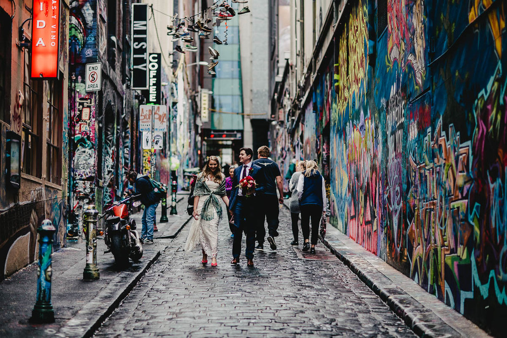 Melbourne Elopement photographer-44.jpg
