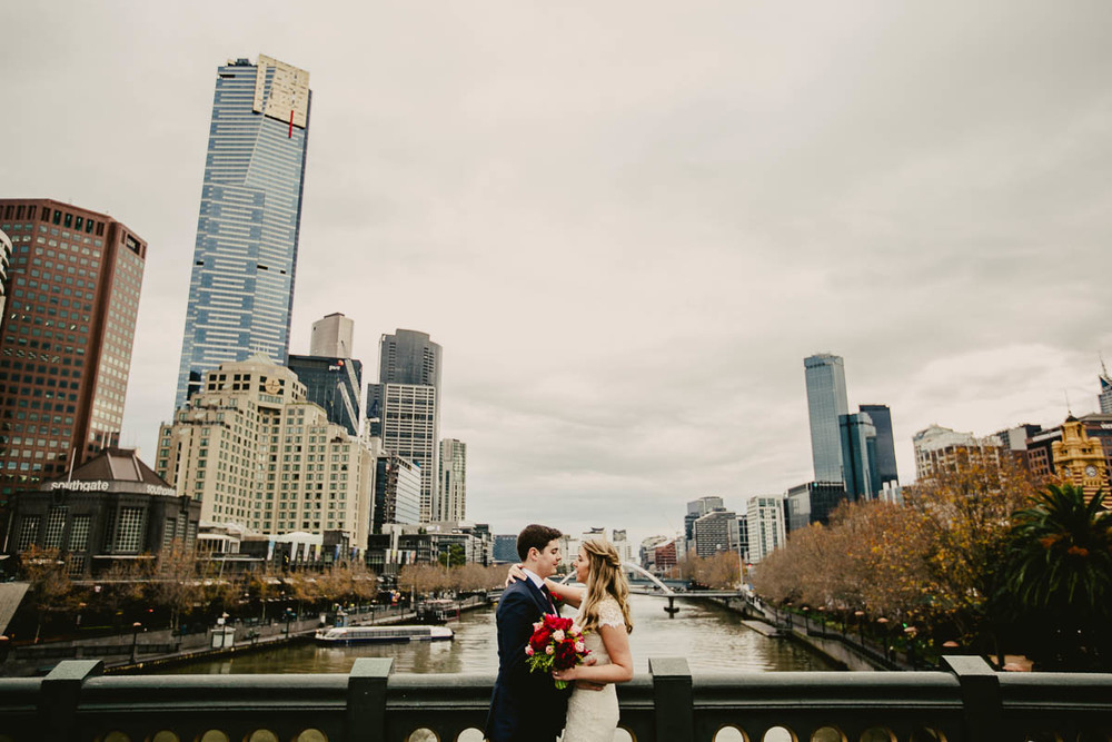 Melbourne Elopement photographer-47.jpg