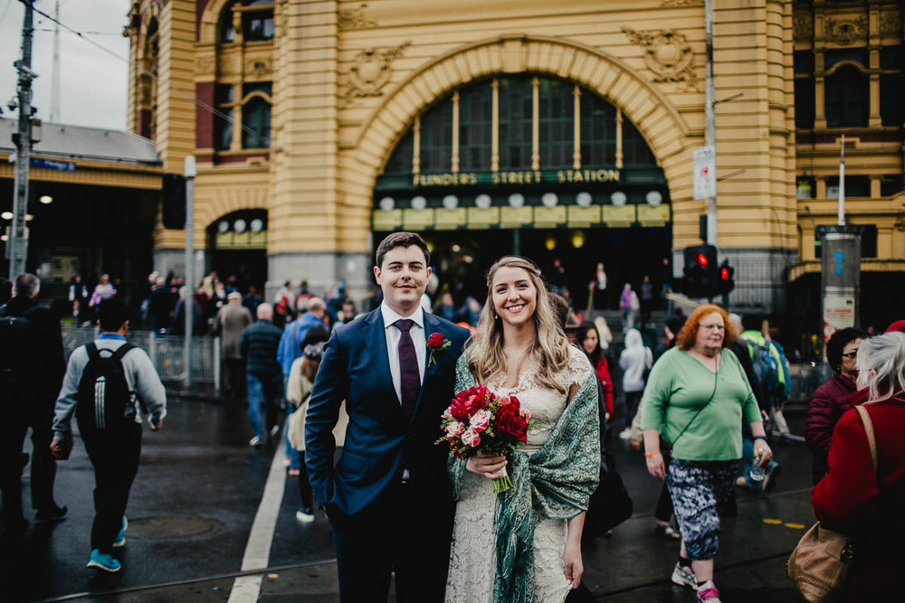 Melbourne Elopement photographer-46.jpg