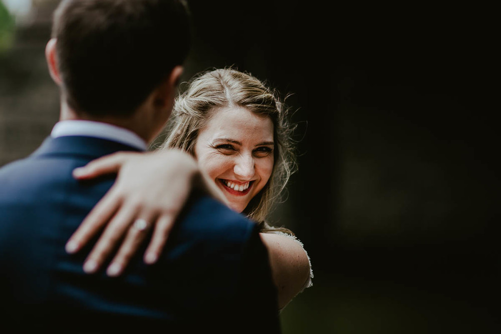 Melbourne Elopement photographer-58.jpg
