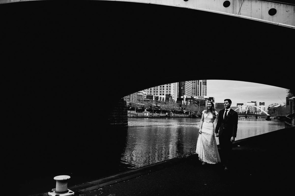 Melbourne Elopement photographer-62.jpg