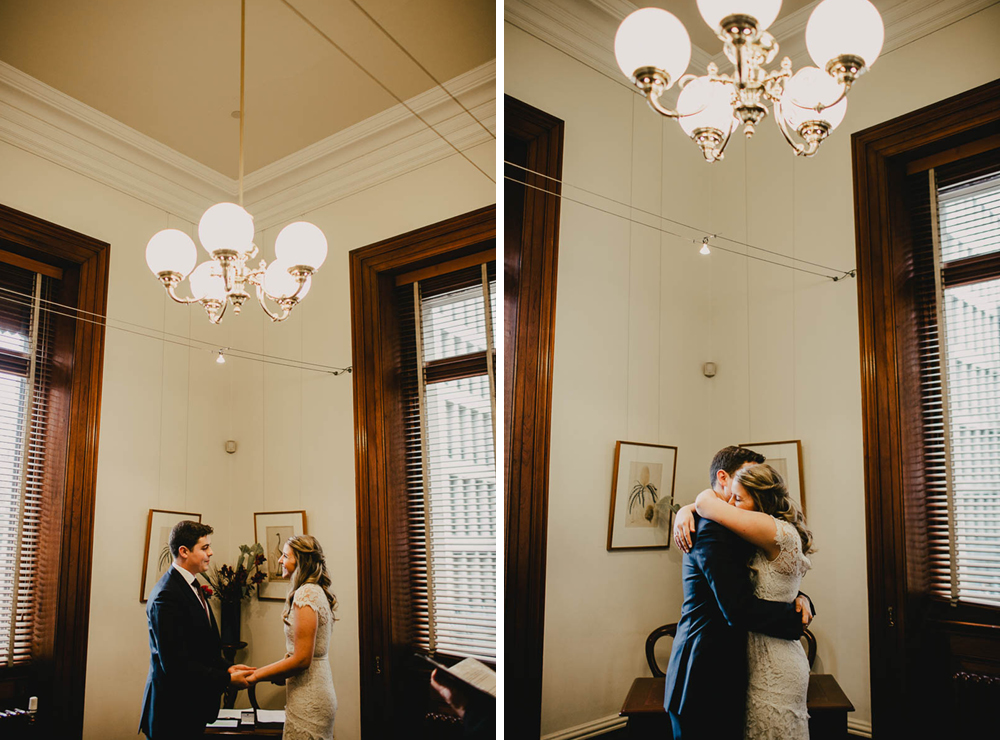 Melbourne Elopement photographer_.jpg
