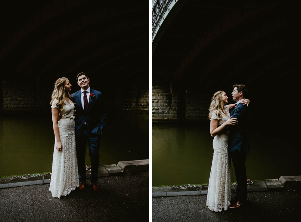 Melbourne Elopement photographer_3.jpg