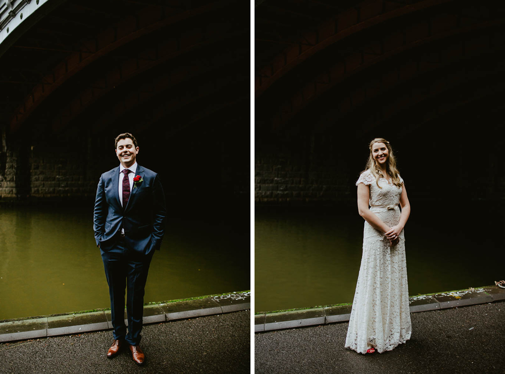 Melbourne Elopement photographer_4.jpg