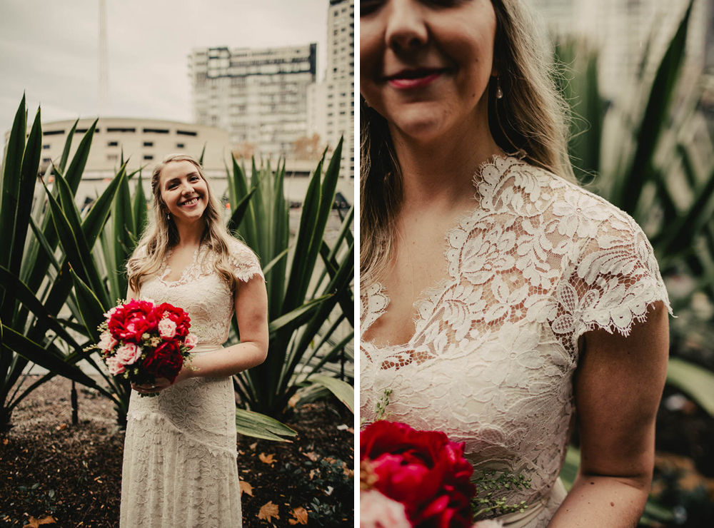 Melbourne Elopement photographer_5.jpg