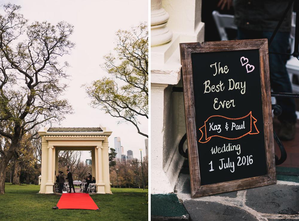 Melbourne wedding photographer__.jpg