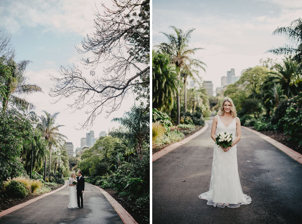 Melbourne wedding photographer__3.jpg