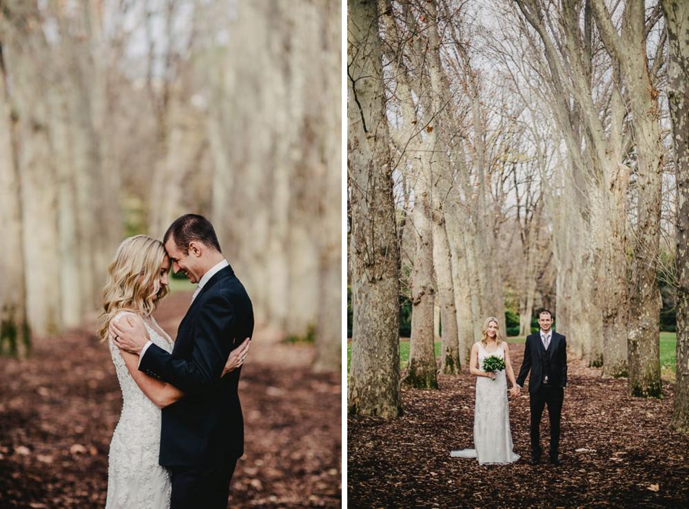 Melbourne wedding photographer__6.jpg