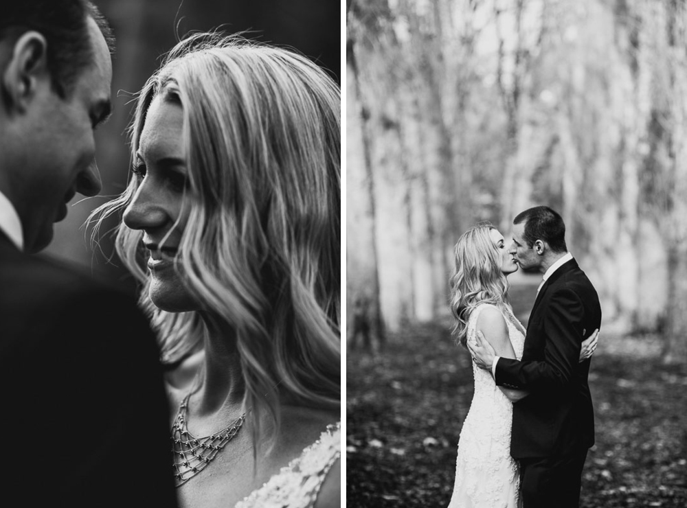 Melbourne wedding photographer__7.jpg