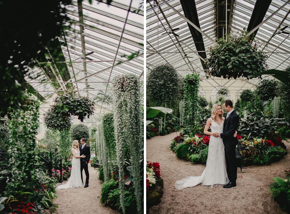 Melbourne wedding photographer__9.jpg