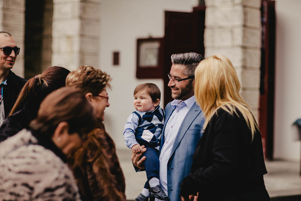 Melbourne Baptism Photographer-17.jpg