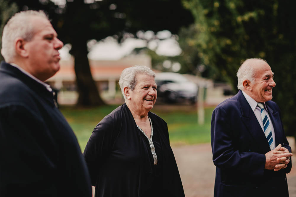 Melbourne Baptism Photographer-18.jpg