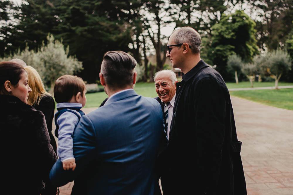 Melbourne Baptism Photographer-19.jpg
