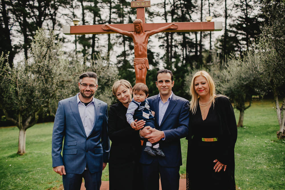 Melbourne Baptism Photographer-23.jpg