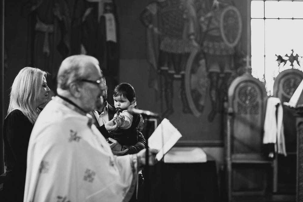 Melbourne Baptism Photographer-34.jpg