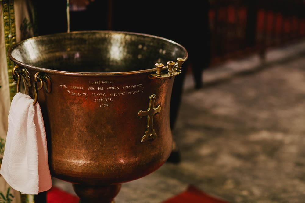 Melbourne Baptism Photographer-40.jpg
