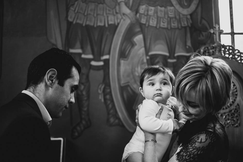 Melbourne Baptism Photographer-41.jpg