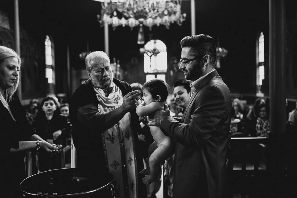Melbourne Baptism Photographer-43.jpg