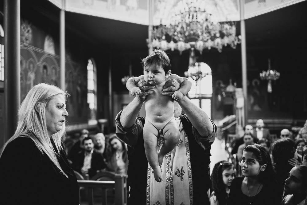 Melbourne Baptism Photographer-45.jpg