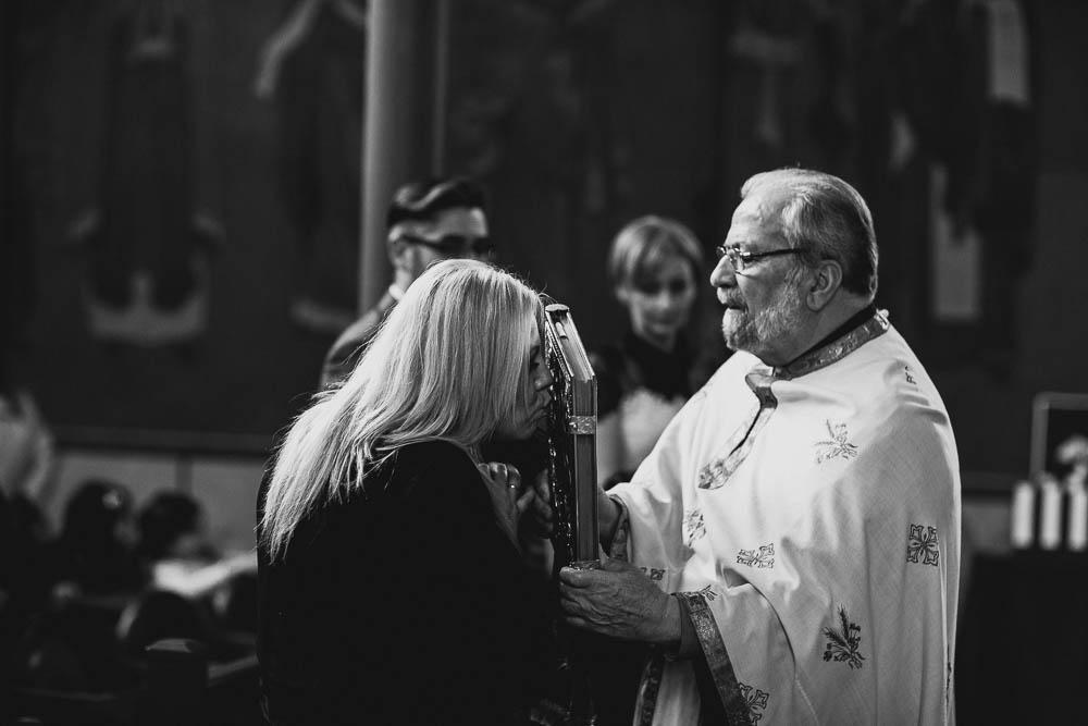 Melbourne Baptism Photographer-56.jpg