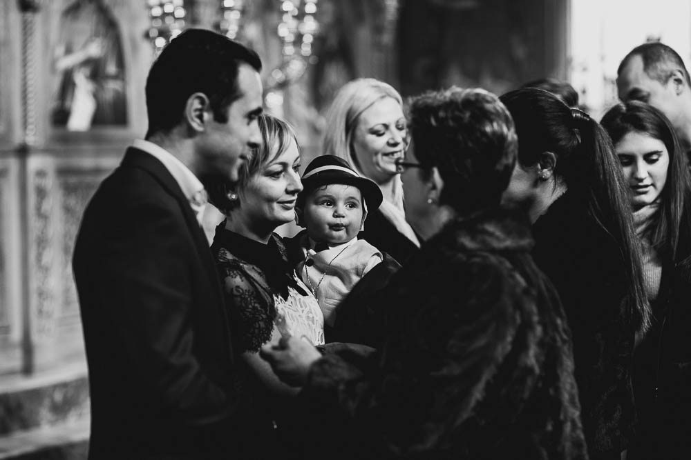 Melbourne Baptism Photographer-60.jpg