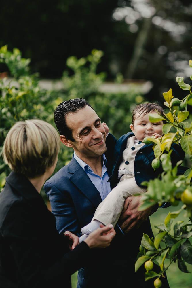 Melbourne Baptism Photographer-69.jpg