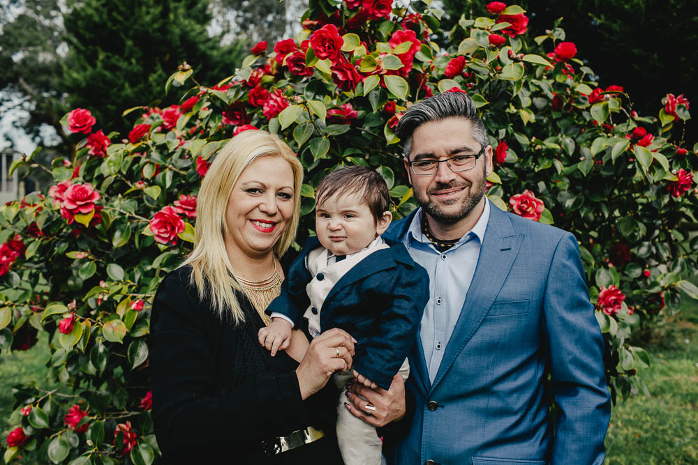 Melbourne Baptism Photographer-72.jpg