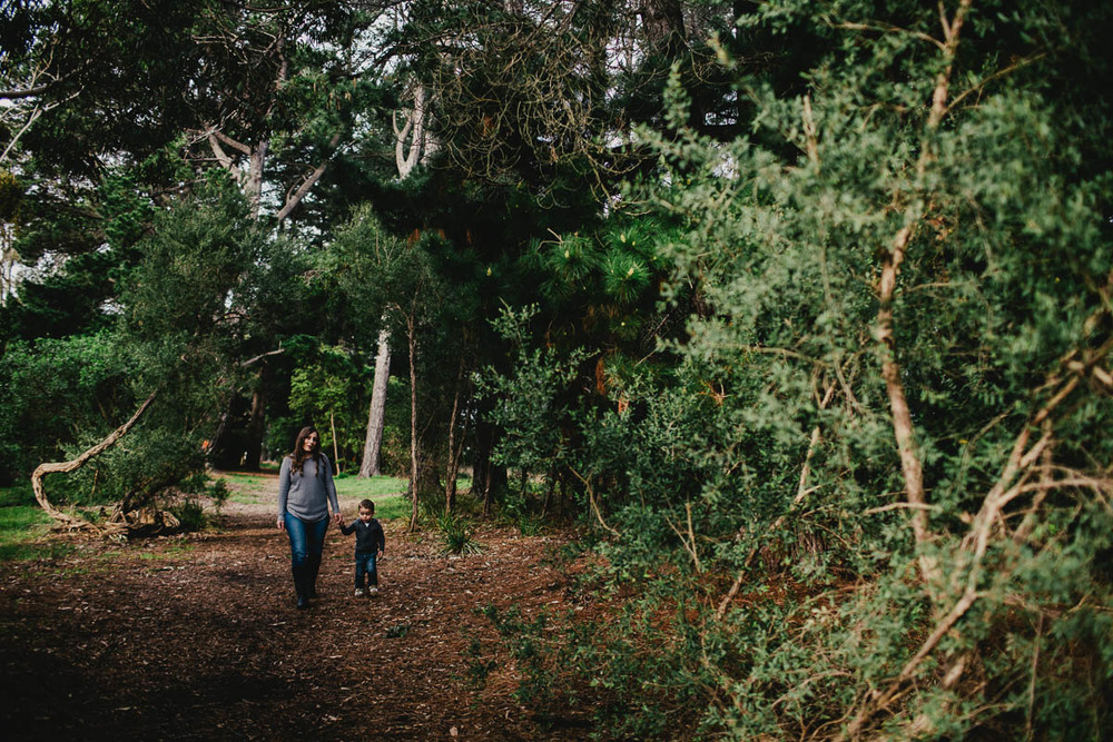 Melbourne Family Photographer-13.jpg