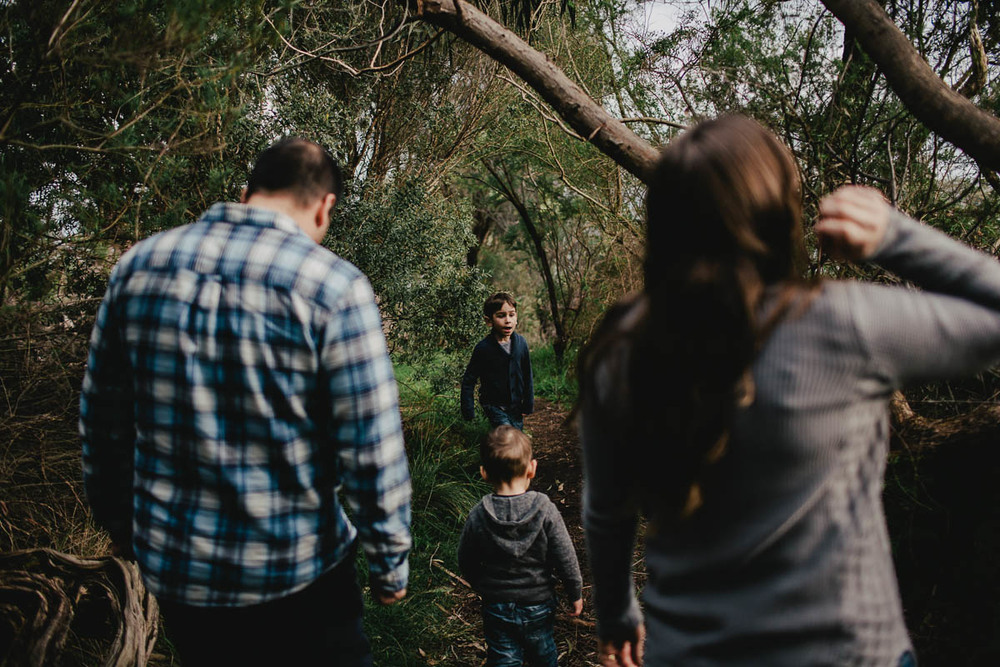Melbourne Family Photographer-15.jpg