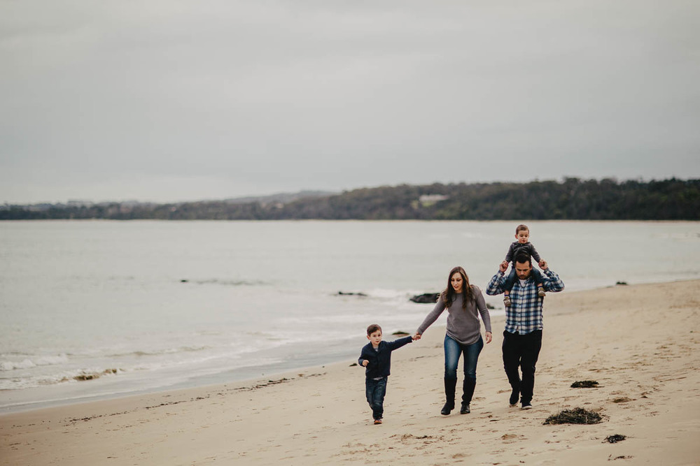 Melbourne Family Photographer-36.jpg