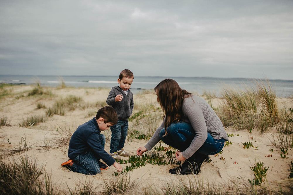 Melbourne Family Photographer-40.jpg