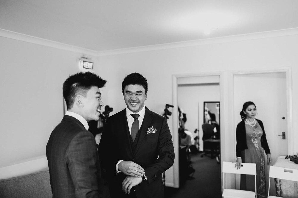 Sydney wedding photographer-5.jpg